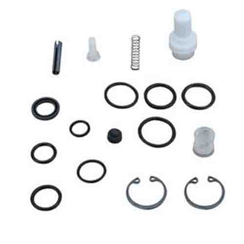 SCANIA ANTI-FREEZE PUMP REP.KIT ARC-EXP.501136 380828