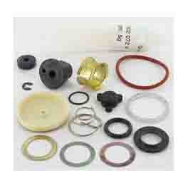 SCANIA UNLOADER VALVE REP.KIT ARC-EXP.501139 639398