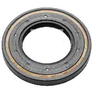 SCANIA SEALING RING ARC-EXP.501145 1109870