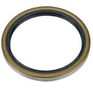 SCANIA SEALING RING ARC-EXP.501149 378480
