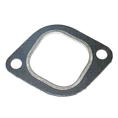SCANIA EXHAUST MANIFOLD GASKET ARC-EXP.501150 277272
