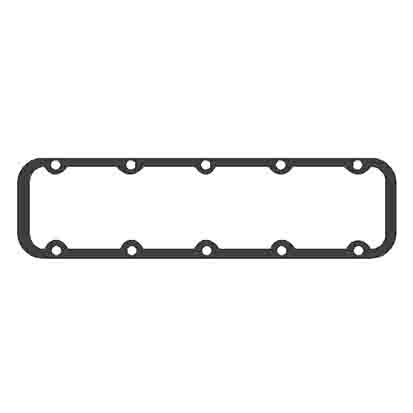 SCANIA INTEKE MANIFOLD GASKET ARC-EXP.501216 277632