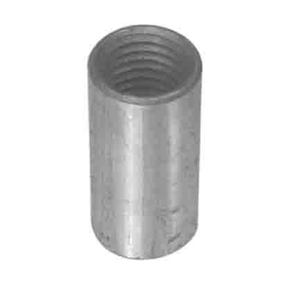 SCANIA SPRING BUSHING ARC-EXP.501329 137749