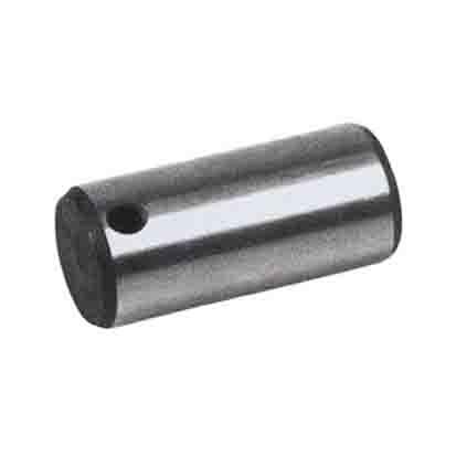 SCANIA BRAKE SHOE PIN ARC-EXP.501346 154262