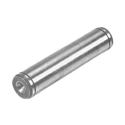 SCANIA BRAKE SHOE PIN ARC-EXP.501349 1362721 1342340