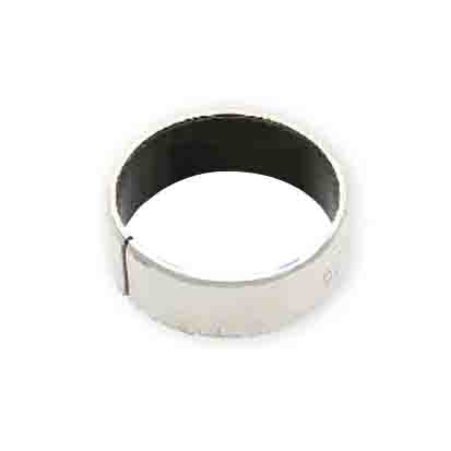 SCANIA BRAKE SHOE BUSHING ARC-EXP.501352 154261