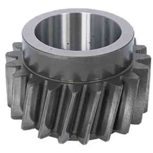 SCANIA GEAR 1st ARC-EXP.501562 1322293
