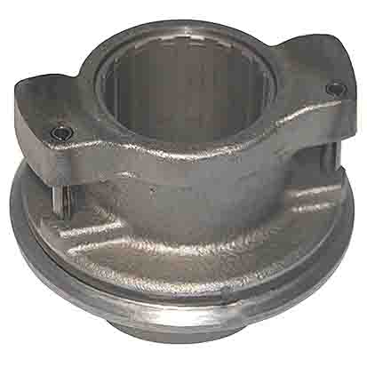 SCANIA RELEASE BEARING ARC-EXP.501653 1749125
