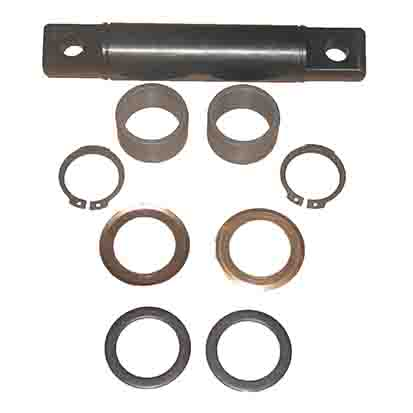 SCANIA RELEASE FORK REP.KIT ARC-EXP.501655 602582