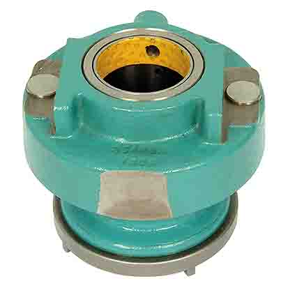 SCANIA RELEASE BEARING ARC-EXP.501656 354863