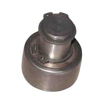 SCANIA BEARING ARC-EXP.501658 1753479