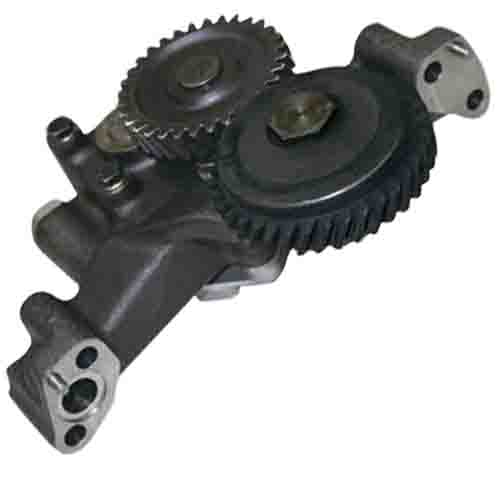 OIL PUMP ARC-EXP.501660 301473