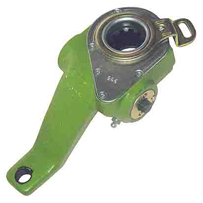 SCANIA AUTOMATIC SLACK ADJUSTER ARC-EXP.501663 1358635
