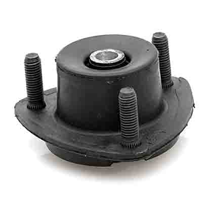 SCANIA VIBRATION INSULATOR ARC-EXP.501671 1343100
