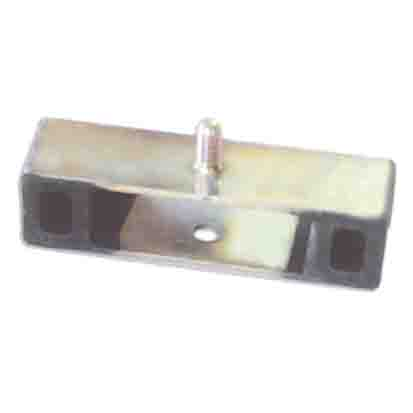 RUBBER MOUNTING FOR LAMP STOP ARC-EXP.501699 1327274