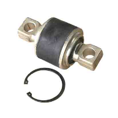 SCANIA BALL JOINT (KIT) ARC-EXP.501711 1498131