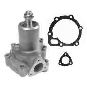 SCANIA WATER PUMP   ARC-EXP.501737 1314406