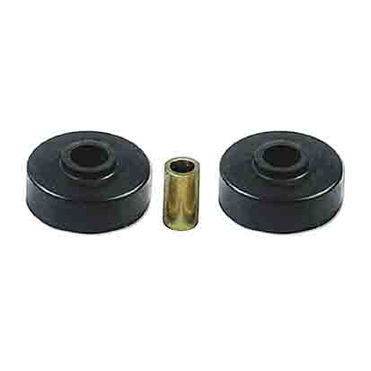 SCANIA REPAIR KIT FOR SPRING ARC-EXP.501741 550285