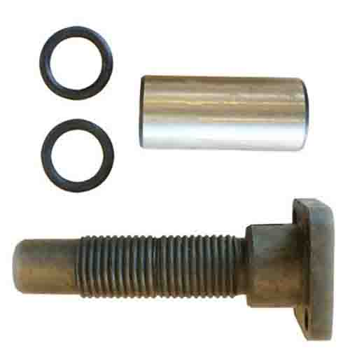 SCANIA REPAIR KIT FOR SPRING ARC-EXP.501746 355149S