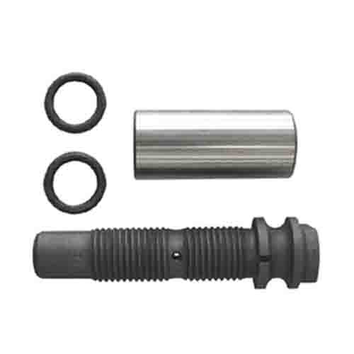SCANIA REPAIR KIT FOR SPRING ARC-EXP.501747 1364140S