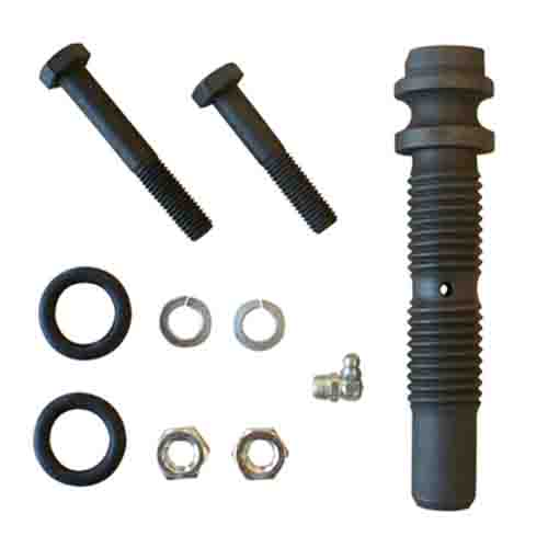 SCANIA REPAIR KIT FOR SPRING ARC-EXP.501751 355145S