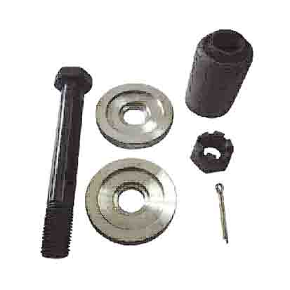 SCANIA REPAIR KIT FOR SPRING ARC-EXP.501752 1362710S