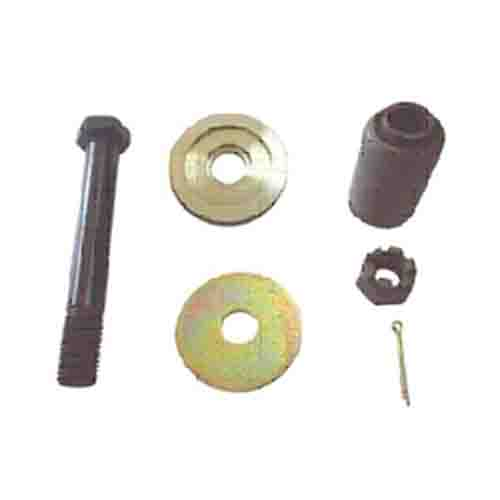 SCANIA REPAIR KIT FOR SPRING ARC-EXP.501754 362385S