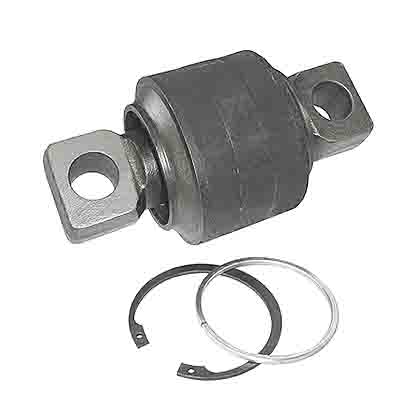 SCANIA BALL JOINT (KIT) ARC-EXP.501758 1517403