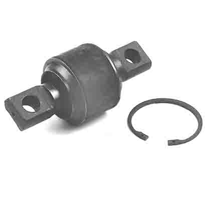 SCANIA BALL JOINT REP.KIT ARC-EXP.501759 1515981