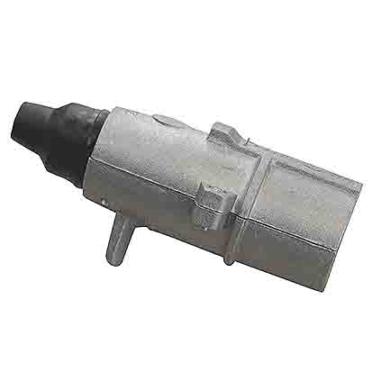 SCANIA SOCKET ARC-EXP.501794 179530