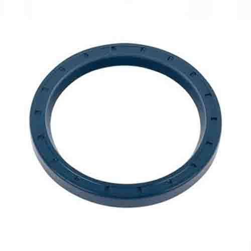 SCANIA SEALING RING ARC-EXP.501806 120979