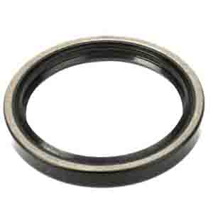 SCANIA SEALING RING ARC-EXP.501807 338643