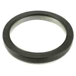 SCANIA SEALING RING ARC-EXP.501808 369477