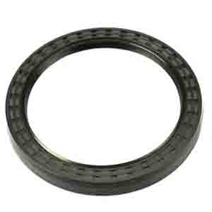 SCANIA SEALING RING ARC-EXP.501811 375087