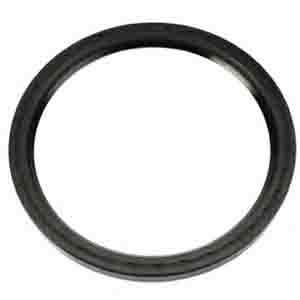 SCANIA SEALING RING ARC-EXP.501816 159496
