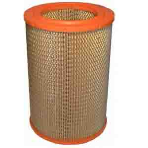 SCANIA AIR FILTER ARC-EXP.501817 1335678