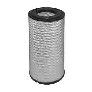 AIR FILTER ARC-EXP.501819 1387548