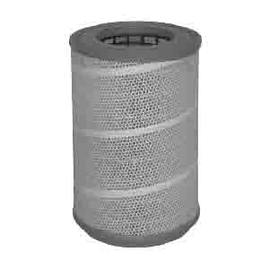 SCANIA AIR FILTER ARC-EXP.501820 1387549