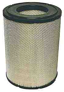 SCANIA AIR FILTER ARC-EXP.501822 1872151