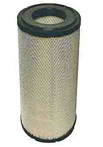 SCANIA AIR FILTER ARC-EXP.501823 1869993