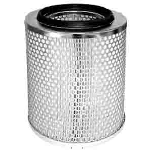 SCANIA AIR FILTER ARC-EXP.501824 395776