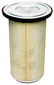SCANIA AIR FILTER ARC-EXP.501829 261185