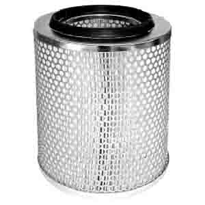 SCANIA AIR FILTER ARC-EXP.501831 395773