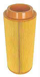 SCANIA FUEL FILTER ARC-EXP.501834 1459762