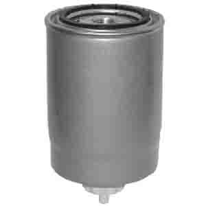 SCANIA FUEL FILTER ARC-EXP.501835 343144