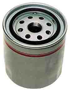 SCANIA FUEL FILTER ARC-EXP.501837 1393640