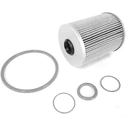 SCANIA OIL FILTER ARC-EXP.501840 550154