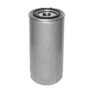 SCANIA OIL FILTER ARC-EXP.501841 562810
