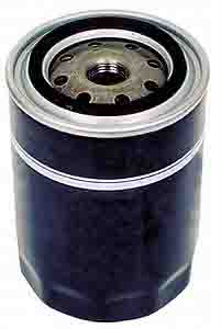SCANIA OIL FILTER ARC-EXP.501843 800334