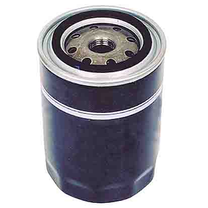 SCANIA WATER FILTER ARC-EXP.501845 342988 378396